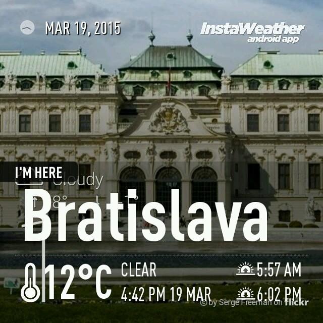 bratislava__slovakia__day__winter__clear__evening__sk (3)
